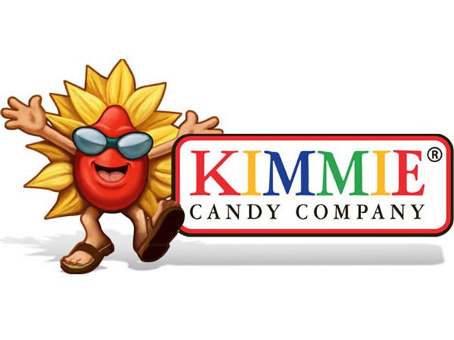 400_KC-Logo