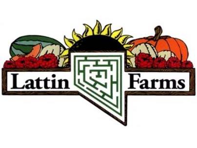 423_Lattin-Farms-Logo