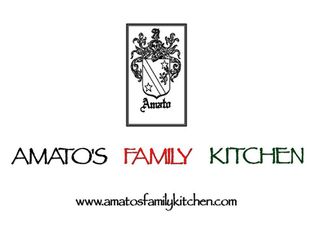 585_Amatos-Family-Kitchen