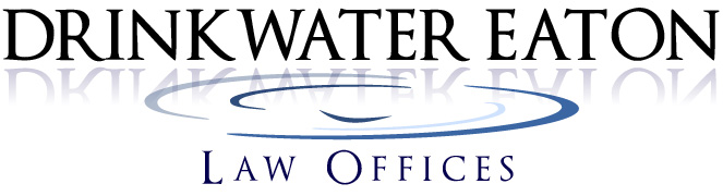 DrinkwaterLawOfficesLogo-Final