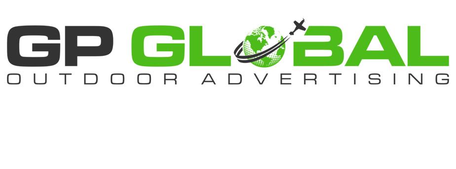 GP-Global