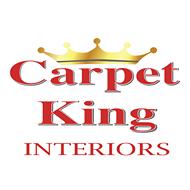 Carpet-King-1