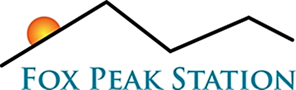 foxpeakstation_600-LOGO-revised-2-1