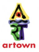 Reno Artown Logo