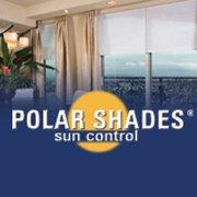 Polar-Shades