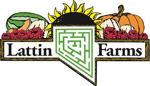 Lattin-Farms