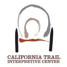 Ca-Trail