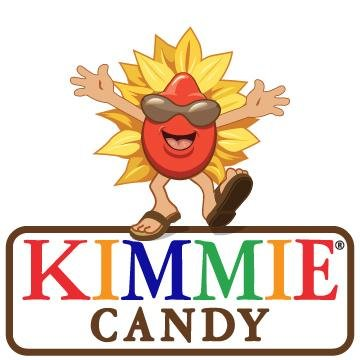 Kimmie Candy – The Taste of Sweet Success