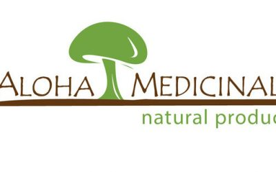 Aloha Medicinals – From Surf to Sagebrush